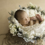3fd4547165a58afc9255b19cedc0b617 1 150x150 - What newborn photo