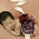 7a5026e90ebcc25ceba068475a3125d7 2 150x150 - What newborn photo