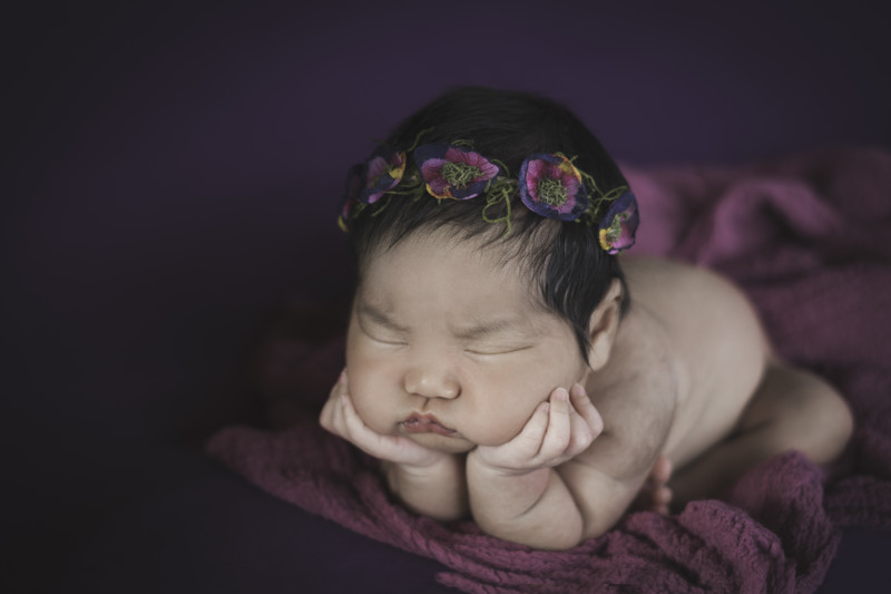 1e3e17713cde4f11c49b9e208fba6b03 800x533 - What newborn photo