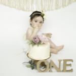 1st birthday 3 150x150 - Baby photo