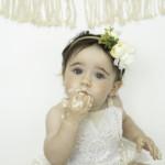 1st birthday 4 150x150 - Baby photo