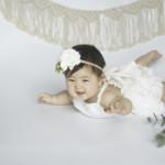 9295a76328bbe7d23382c0ff4b61f165 150x150 - Baby photo