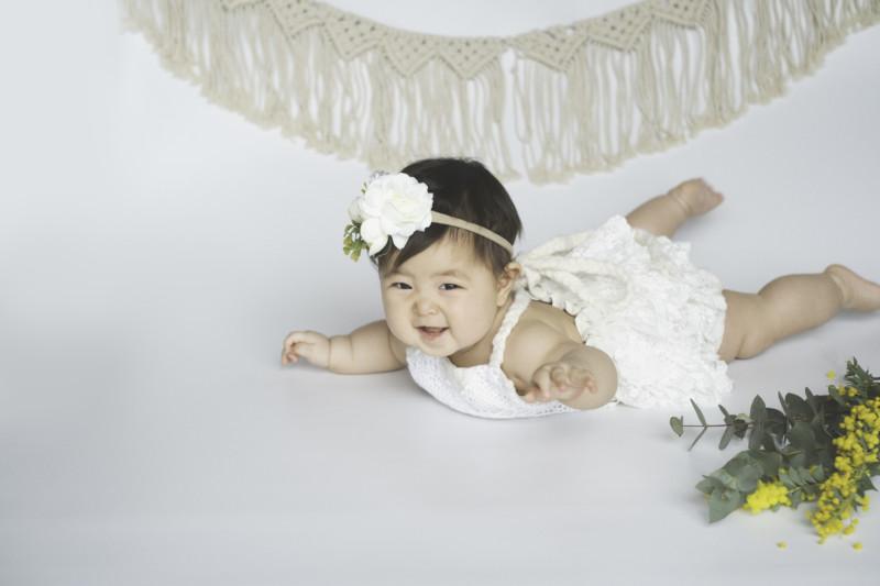 9295a76328bbe7d23382c0ff4b61f165 800x533 - Baby photo