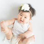 d1a5b483511a66e57bcbf27b83a45d68 150x150 - Baby photo