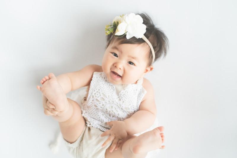 d1a5b483511a66e57bcbf27b83a45d68 800x533 - Baby photo