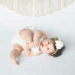 fbadc911a9b7bf096532631e4234b64a 150x150 - Baby photo