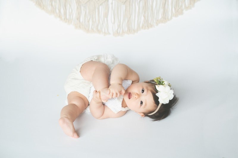 fbadc911a9b7bf096532631e4234b64a 800x533 - Baby photo