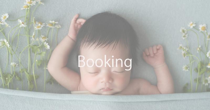 3e356142a0d3d505cee23749e9fa9ca2 e1591767068971 - Booking