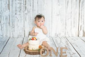 0384327a06887dbd83dc99249f5c7801 300x200 - gallery cakesmash