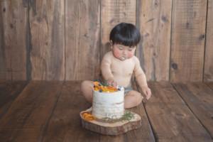 1st birthday 16 300x200 - gallery cakesmash