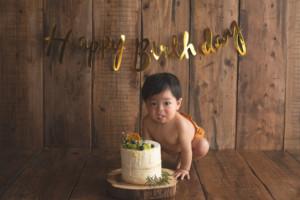 1stbirthday 12 300x200 - gallery cakesmash