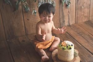 1stbirthday 31 300x200 - gallery cakesmash