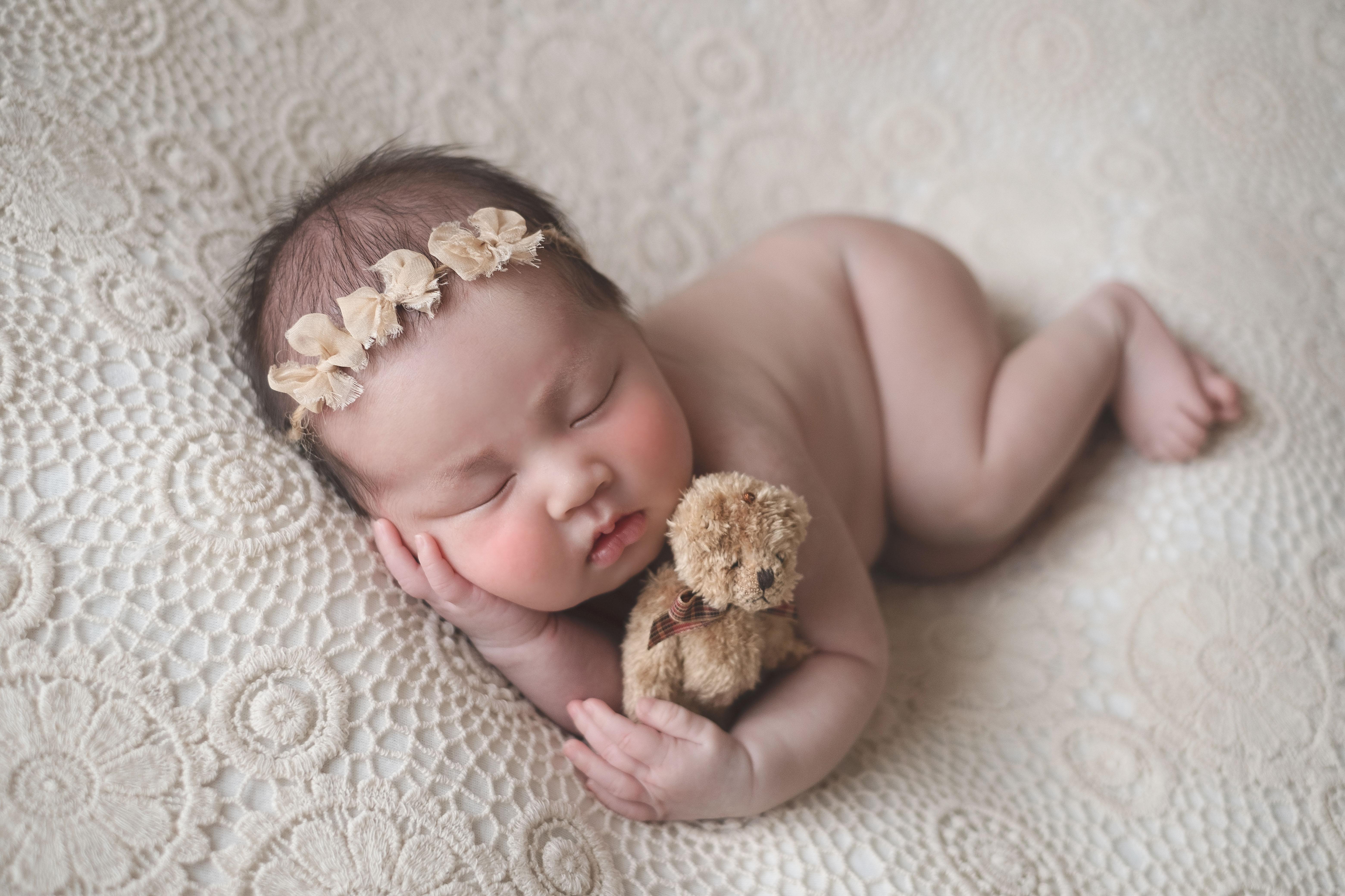 滋賀・京都・大阪ニューボーンフォトの撮影・出張撮影ならMimi newborn photography