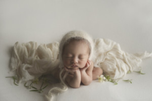 2021.5.6 1 300x200 - newborn_price